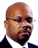 Professor Harris Presents Tool to Detect Social Engineering Attacks at Black Hat USA